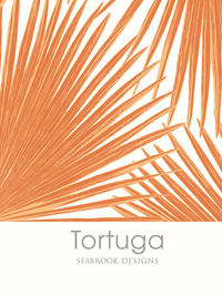 Wallpapers by Tortuga Book