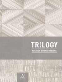 Wallpapers by Trilogy Book