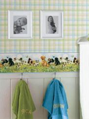 inspired-by-color-kids wallpaper room scene 4