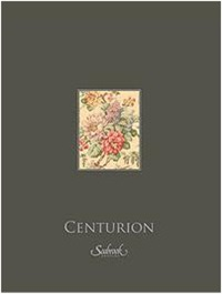 Wallpapers by Centurion Book