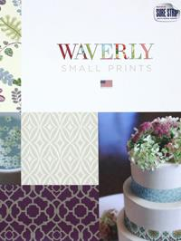 Waverly Small Prints