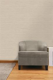 WD3019 Taupe Faux Grasscloth Wallpaper