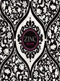 Wallpapers by Zinc Book