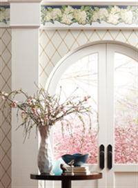 Shop For Wallpaper Borders At Totalwallcovering Com