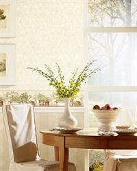 kitchen wallpaper - designer kitchen wall décor