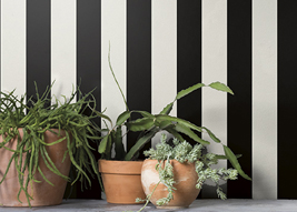 Magnolia Home Stripe MH1591