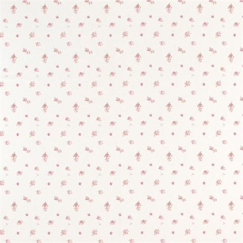 5265947 Laura Ashley Wallpaper Book Totalwallcovering