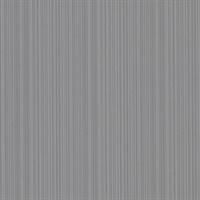 Aemelia Dove Stripe Wallpaper
