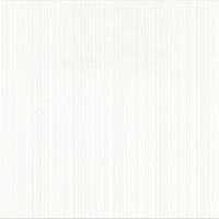 Aemelia Ivory Stripe Wallpaper