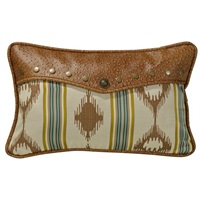 Alamosa Envelope Pillow