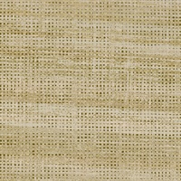 Dark Beige/Gold Candice Olson Alchemy Wallpaper