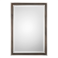 Alexius Rectangular Mirror