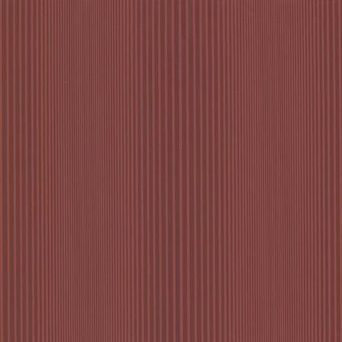 Hzn43046 horizon wallpaper book by brewster for Brewster wallcovering wood panels mural 8 700