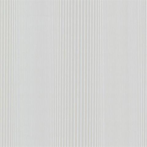 Hzn43044 horizon wallpaper book by brewster for Brewster wallcovering wood panels mural 8 700