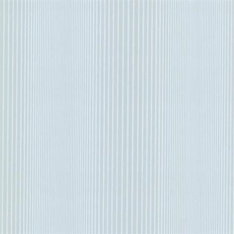 Hzn43045 horizon wallpaper book by brewster for Brewster wallcovering wood panels mural 8 700