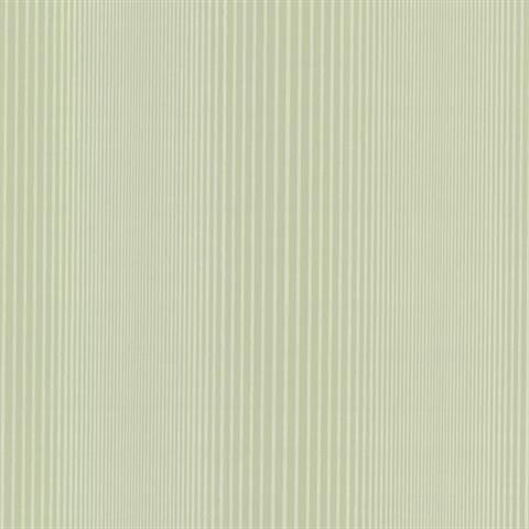 Hzn43047 horizon wallpaper book by brewster for Brewster wallcovering wood panels mural 8 700