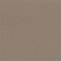 Burlap Texture Wallpaper