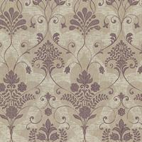 Andalusia Damask