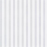 Anne Ticking Stripe