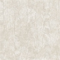 Annecy Beige Moire Texture
