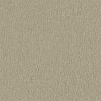 Antoinette Gold Weathered Texture Wallpaper