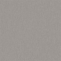 Antoinette Silver Weathered Texture Wallpaper