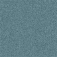 Antoinette Teal Weathered Texture Wallpaper