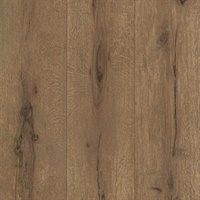 Appalacian Brown Wood Planks Wallpaper