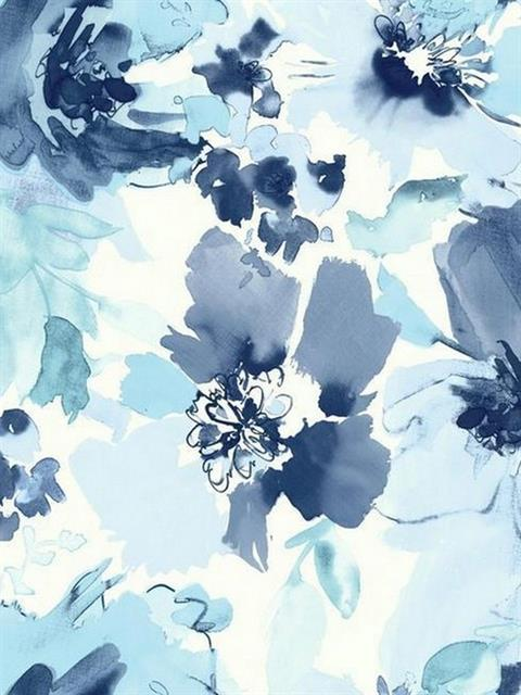 ST6023 Paper Muse Wallpaper Book By Stacy Garcia TotalWallcovering