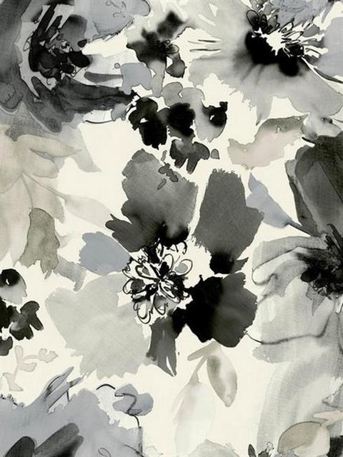 Aquarella Floral