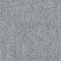 Arlo Light Grey Speckle Wallpaper