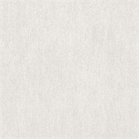 Arlo Taupe Speckle Wallpaper