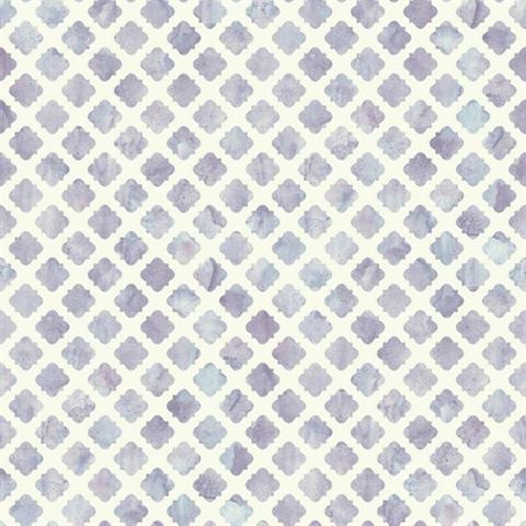 WT4578 Watercolors Wallpaper Book By Cary Lind Design