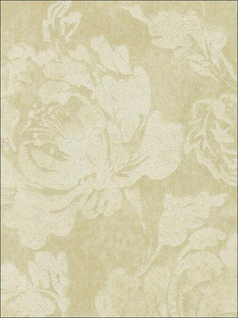 AS70400 Alabaster Wallpaper Book By Seabrook SBK22735