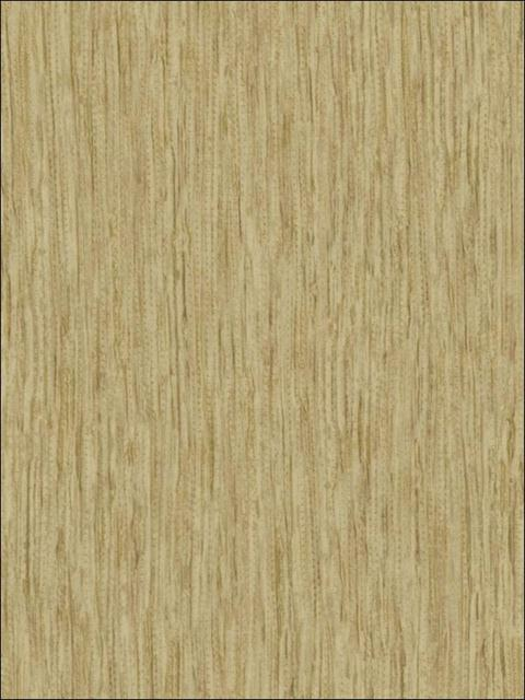 AS70908 Alabaster Wallpaper Book By Seabrook SBK22764
