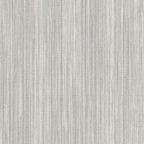 Audrey Taupe Texture Wallpaper