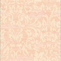 Bainbridge Damask