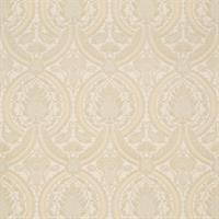 Balestra Regal Damask