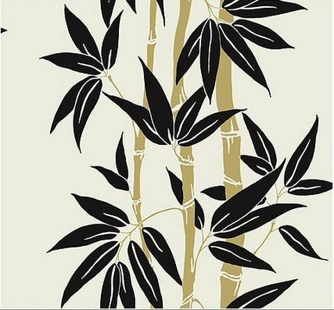 Eh60903 Eco Chic Totalwallcovering Com
