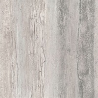 Reclaimed Boards Wallpaper