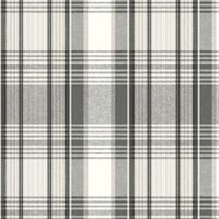 Bartola Plaid