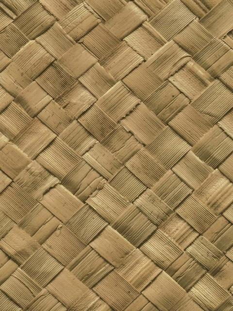 Basket Weaving Name : Destinations by the shore totalwallcovering