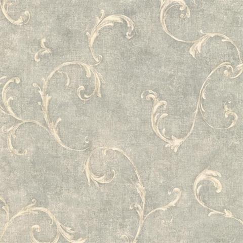 2601 20836 Brocade Wallpaper Book By Brewster