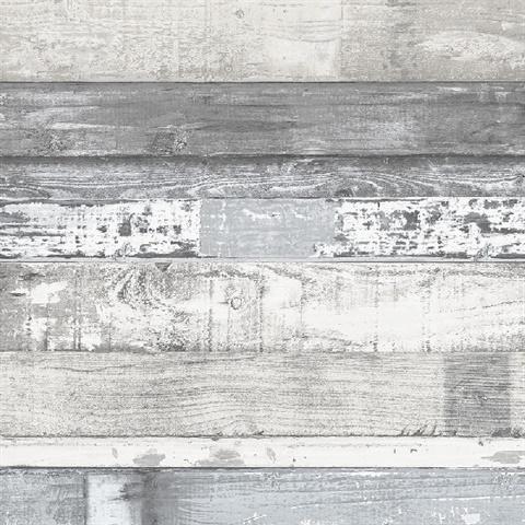 Fh37554 Beachwood Wallpaper Totalwallcovering Com
