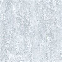 In-register Plaster Effect Wallpaper