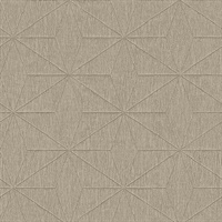 Bernice Gold Geometric