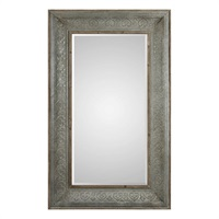 Bianca Rectangular Mirror