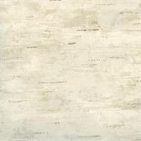 Birch Neutral