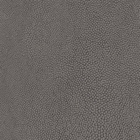 Black and Silver Textured Spot Wallpaper