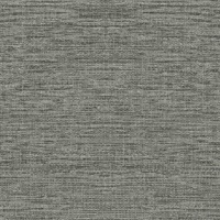 Black Sisal Hemp